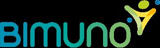 Bimuno_Logo_-_Coloured_2x